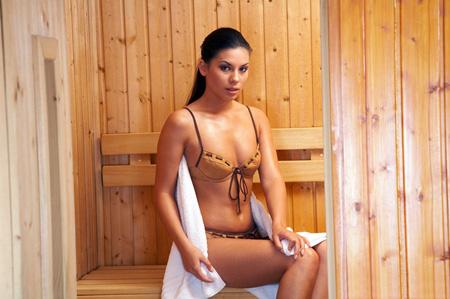 relaks-sauna-ogrodowa