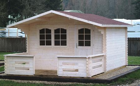 sauna-ogrodowa-taras